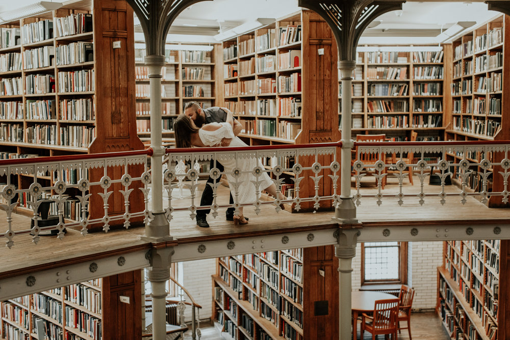 linderman-library-lehigh-valley-photography-4