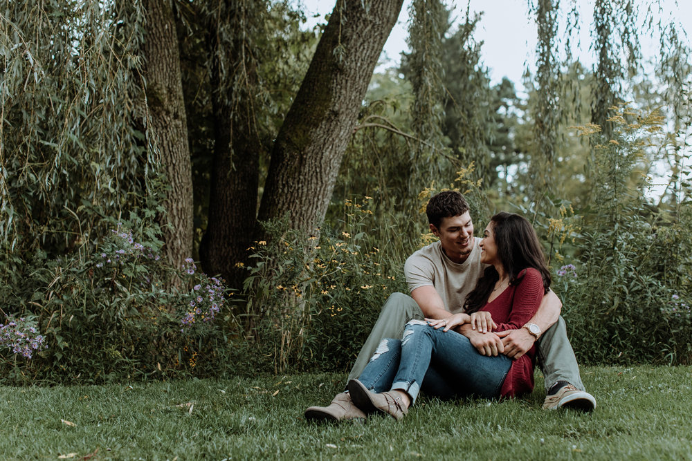 trexler-memorial-park-engagement-photography-3