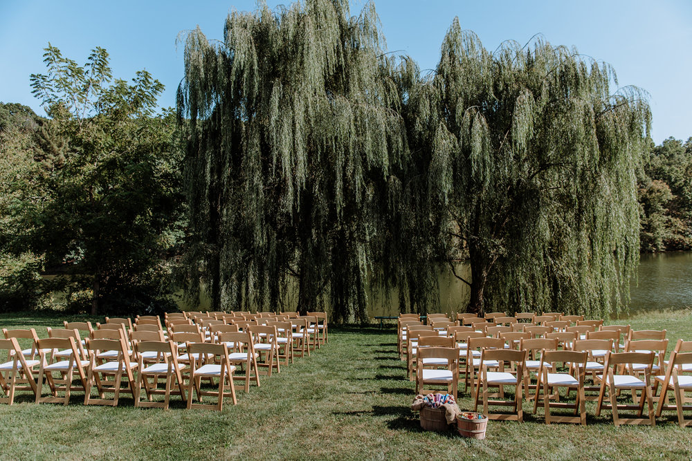 blue-bottle-farm-pine-grove-wedding-ceremony-site