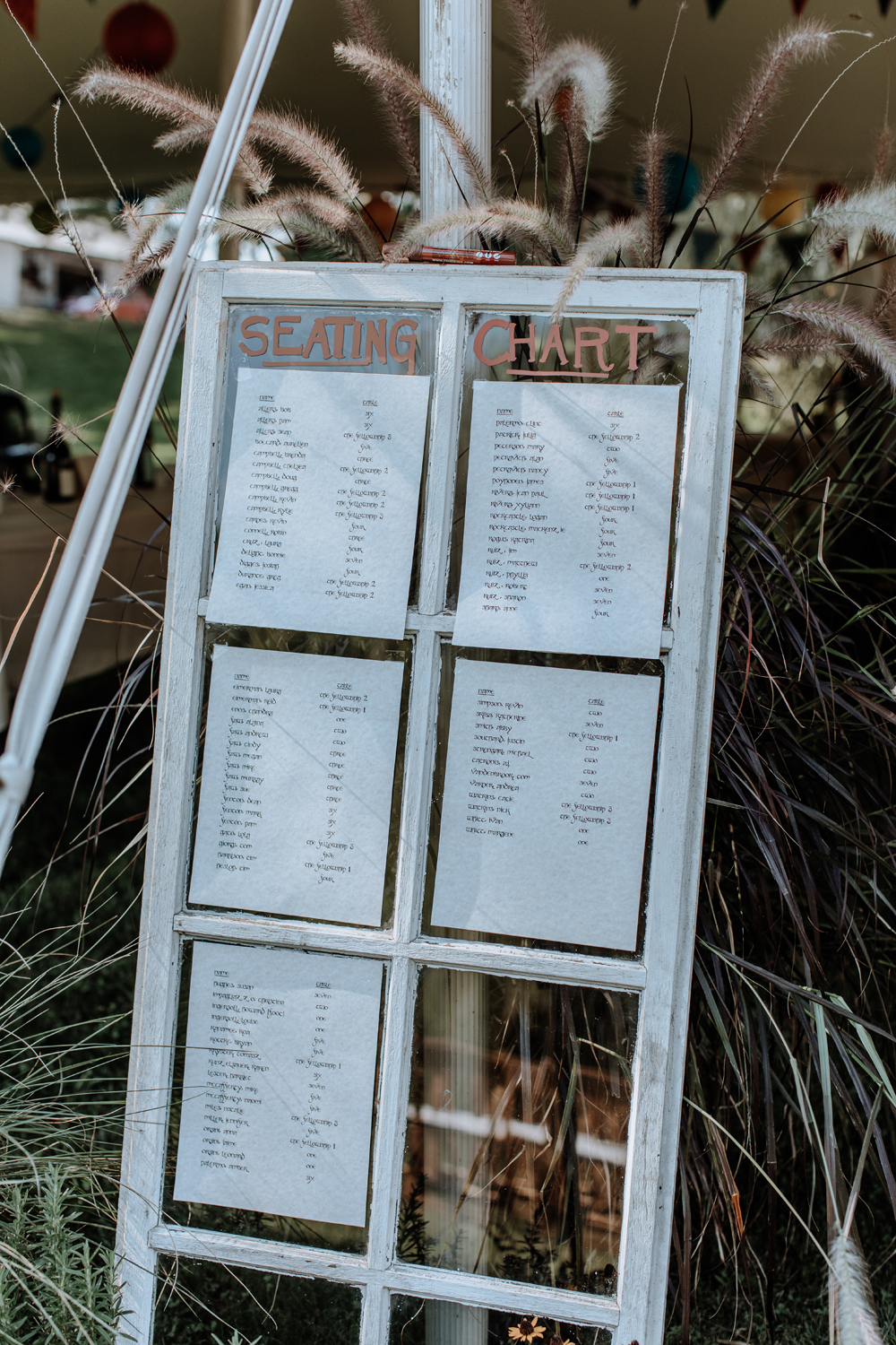 lord-of-the-rings-themed-wedding-pine-grove-pa