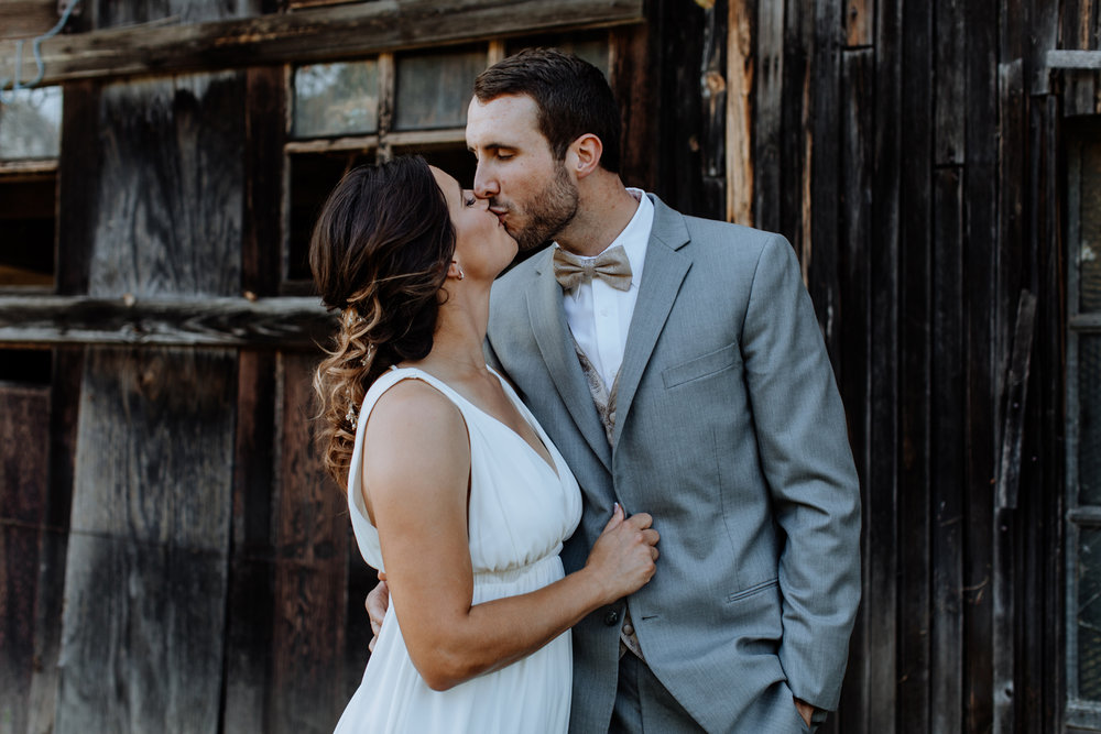 bride-and-groom-portrait-rustic-barn-pennsylvania-wedding-photography-2