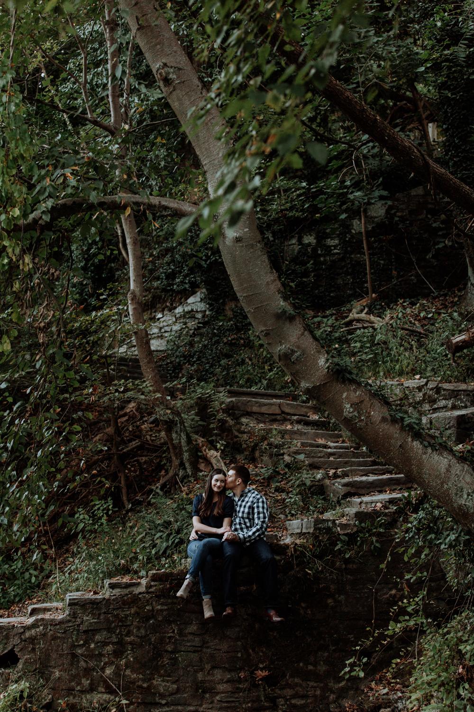 forbidden-drive-philadelphia-engagement-photography