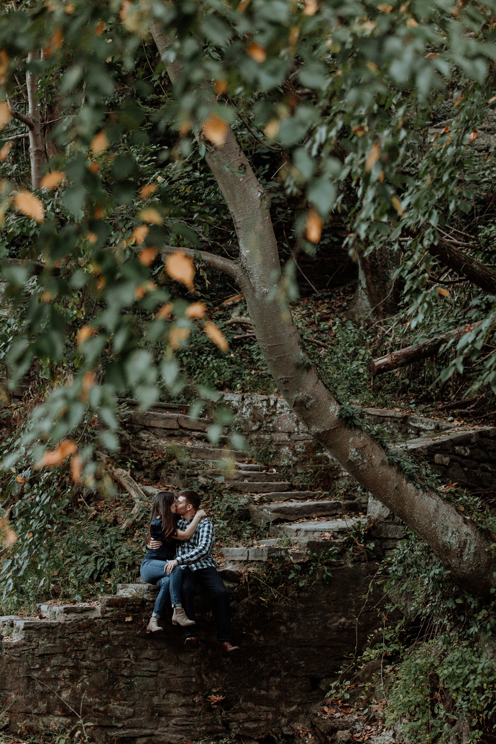 forbidden-drive-philadelphia-engagement-photography-2