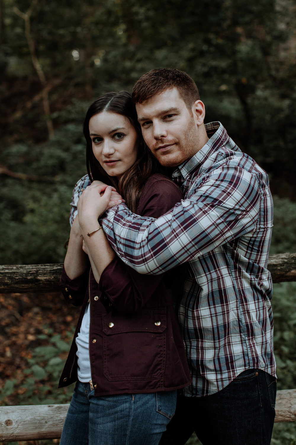 forbidden-drive-philly-photography-couple-23