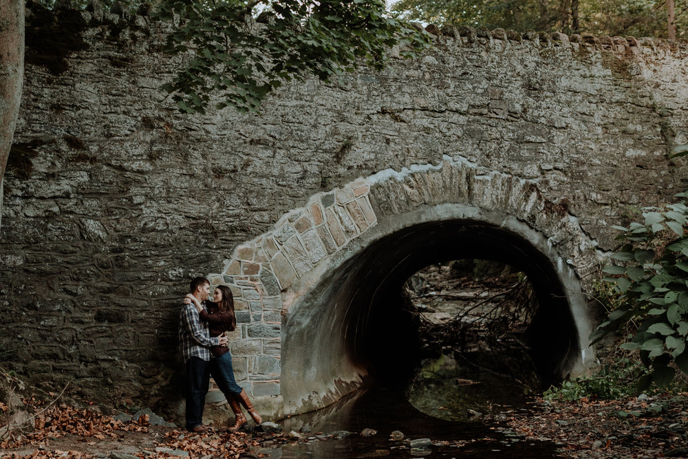 forbidden-drive-engagement-photography