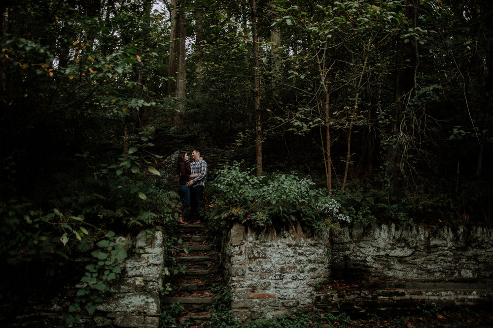 forbidden-drive-philly-photography-engagement-photographers