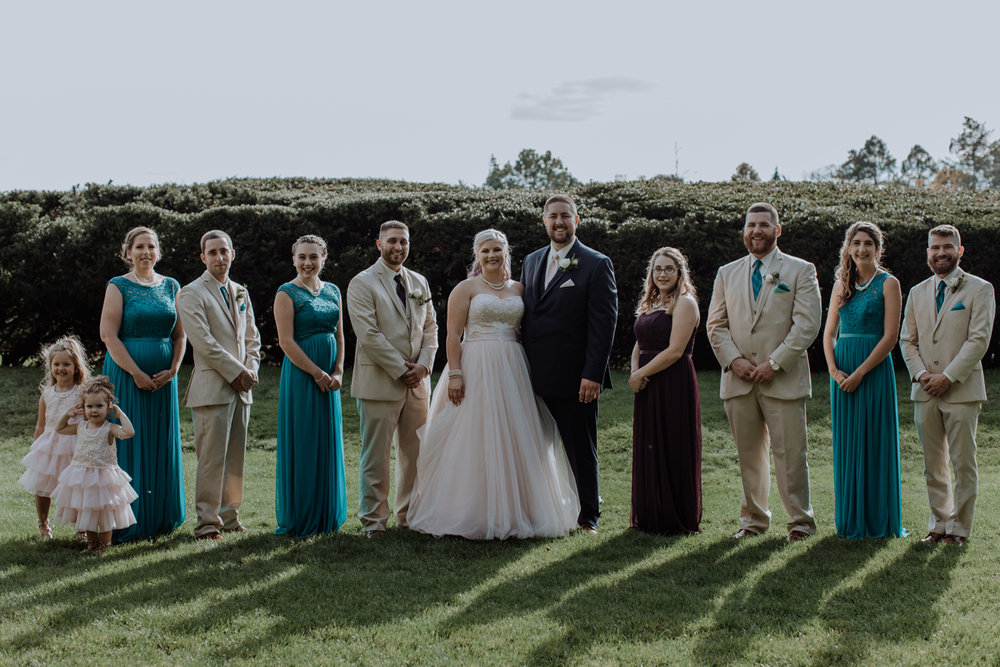 the-beeches-conference-center-and-inn-wedding-photography-full-bridal-party