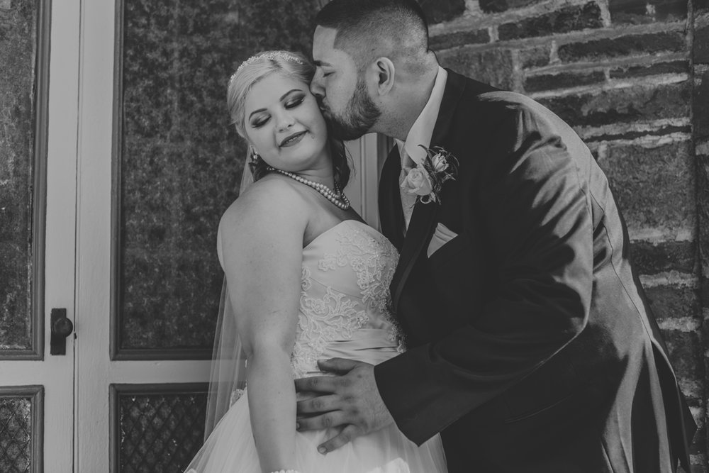 the-beeches-conference-center-and-inn-wedding-photography-bride-and-groom