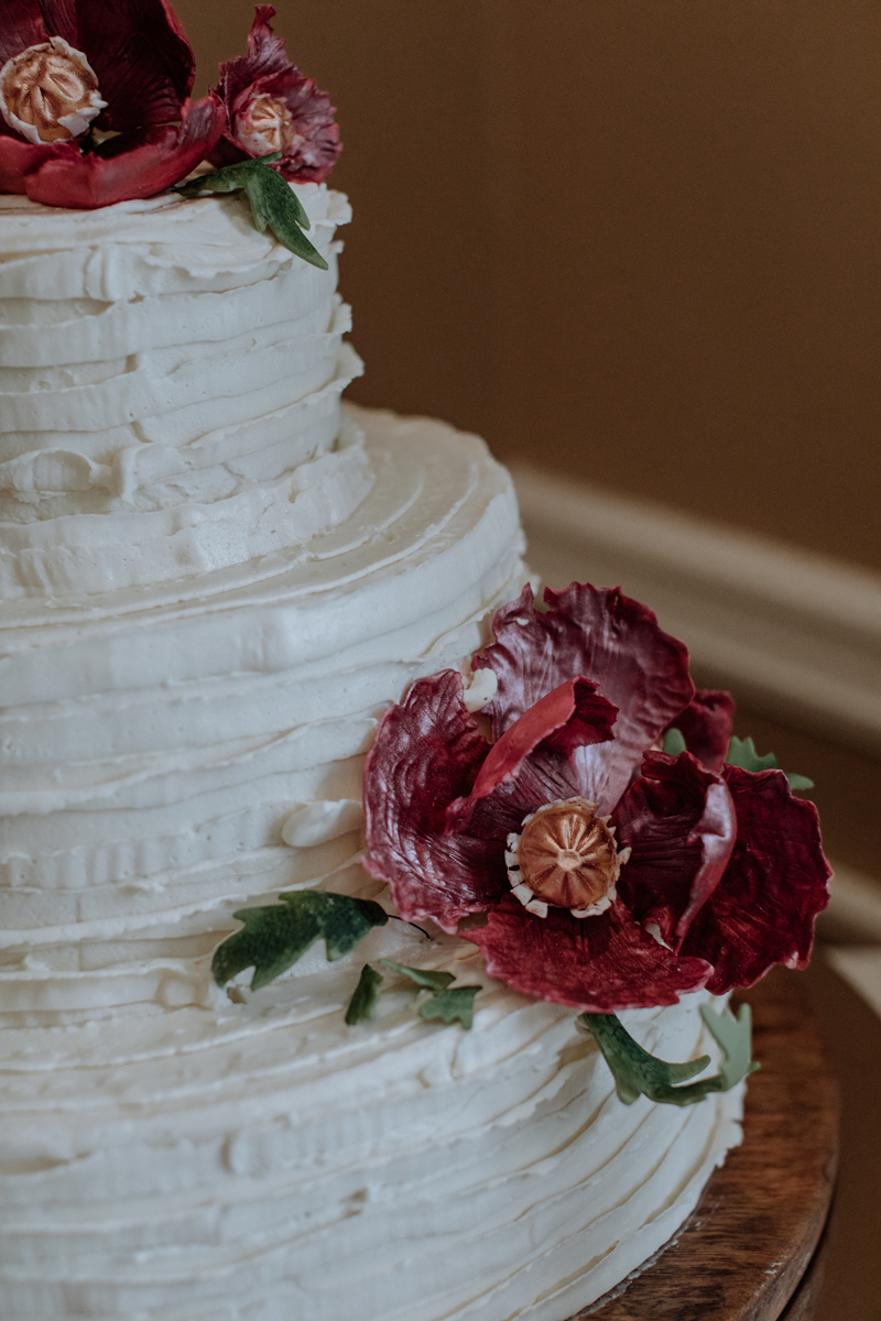 lehigh-valley-wedding-photography-manufacturers-golf-club-wedding-cake-2