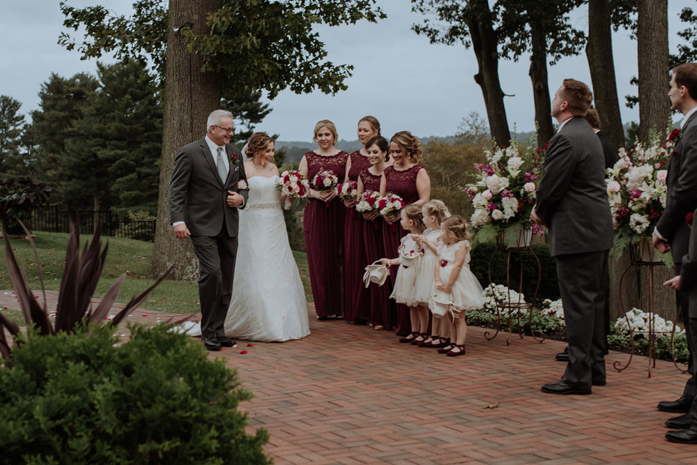 lehigh-valley-wedding-photography-manufacturers-golf-club-wedding-photography