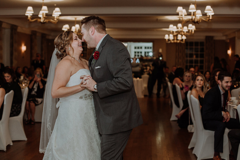 lehigh-valley-wedding-photography-manufacturers-golf-and-country-club-wedding-first-dance
