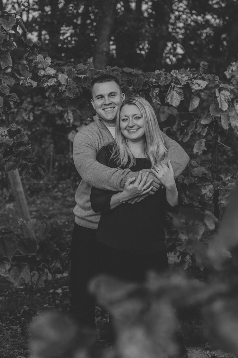 franklin-hill-vineyard-engagement-session-photography-2