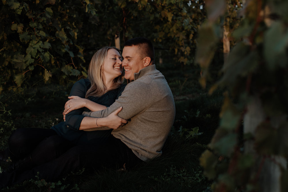 franklin-hill-vineyard-engagement-session-photography-5-lehigh-valley
