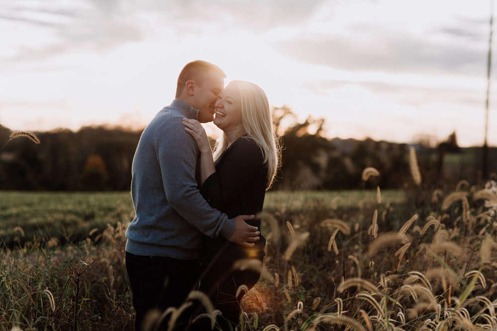 franklin-hill-vineyard-engagement-lehigh-valley-photography