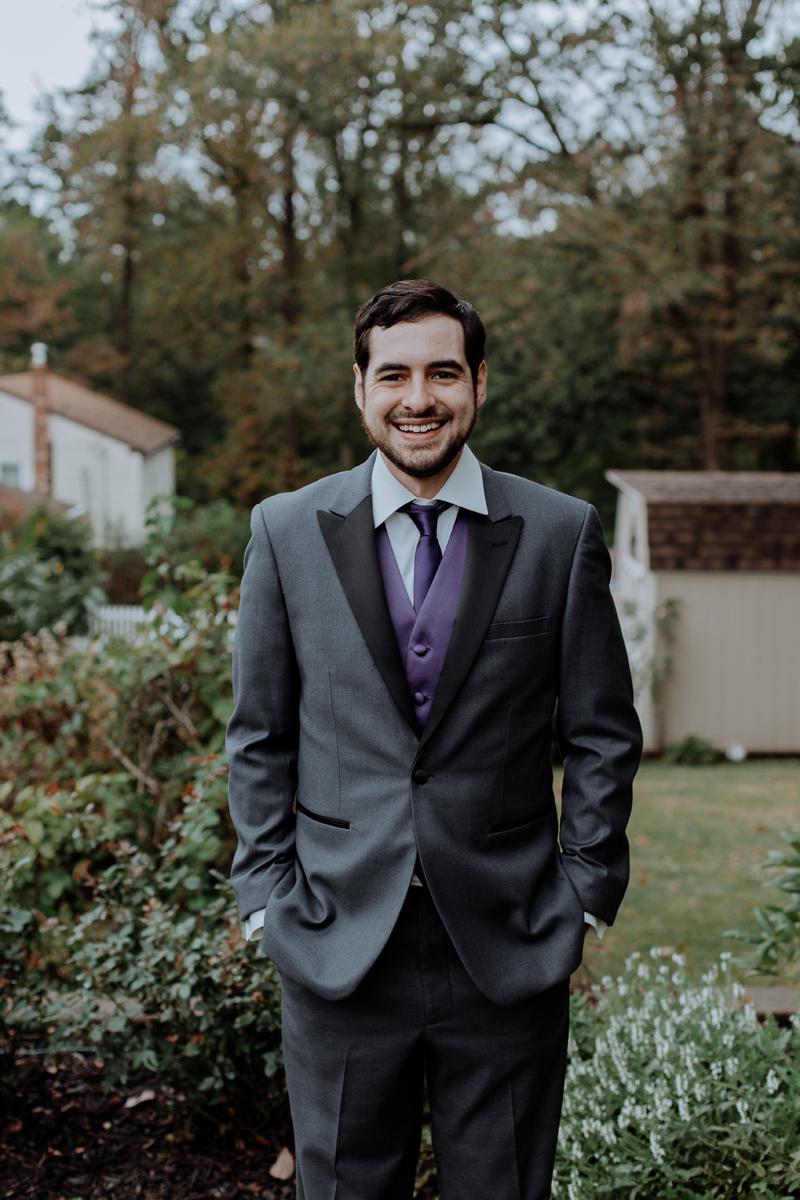 lehigh-wedding-photography-groom-portrait
