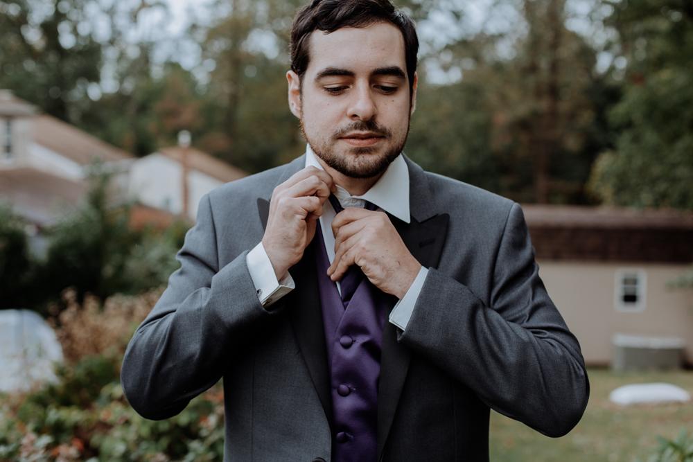 lehigh-valley-wedding-photography-groom-portrait-2