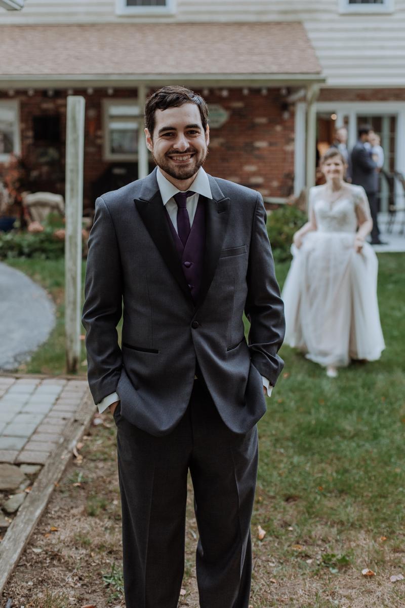 first-look-philadelphia-wedding-photography