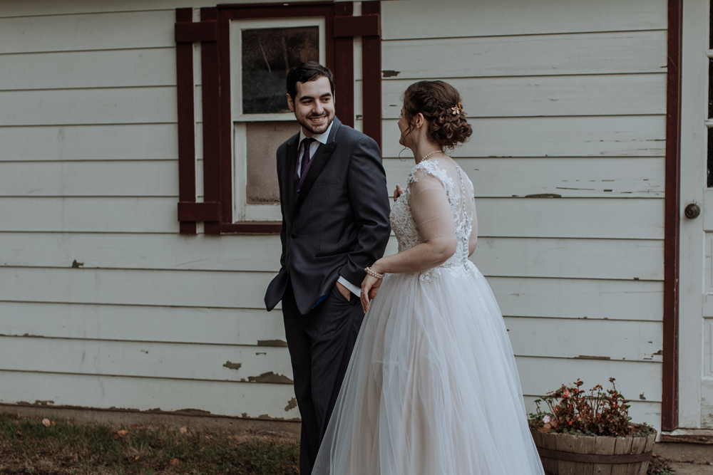 lehigh-valley-wedding-photography-first-look-3