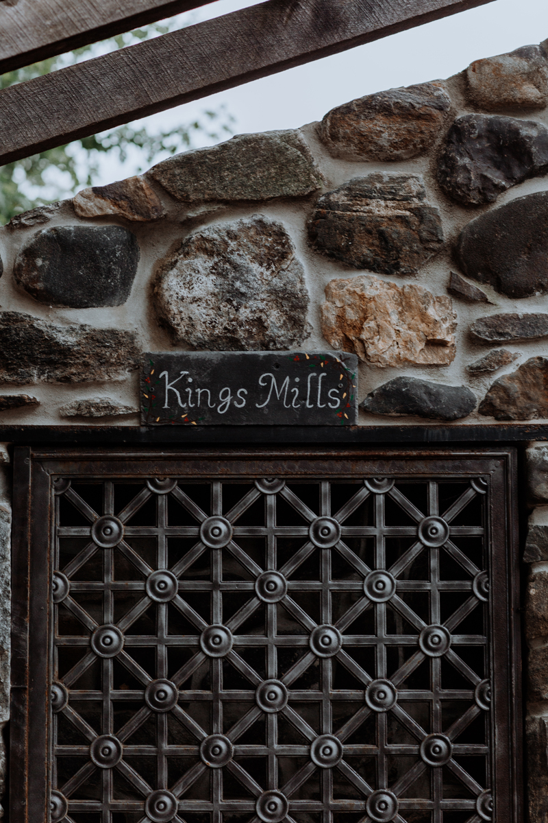 kings-mill-wedding-day