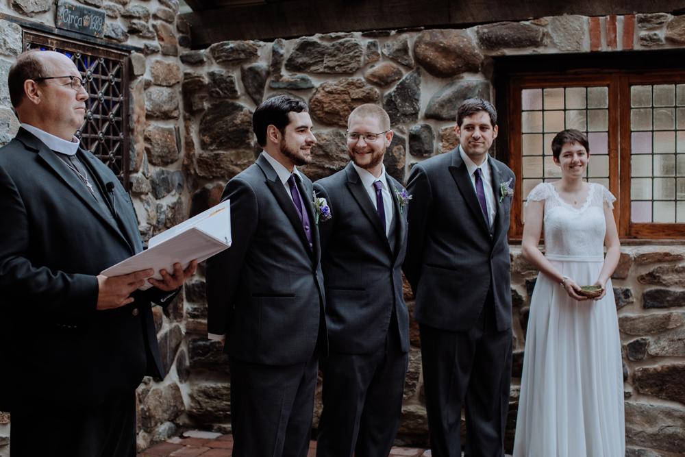 kings-mills-wedding-photography