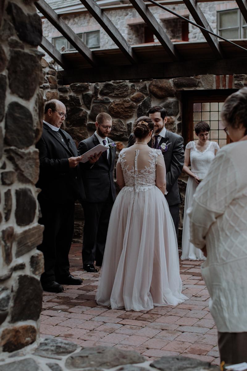 kings-mills-wedding-photographers