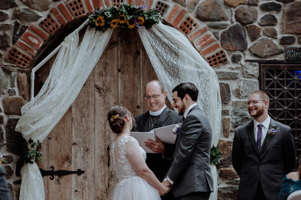 kings-mills-wedding-photographery