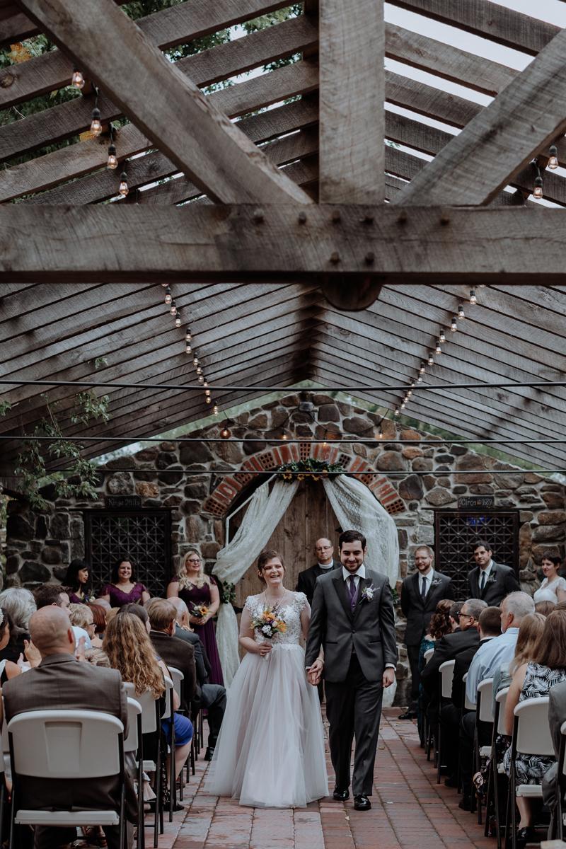 media-pa-wedding-photography