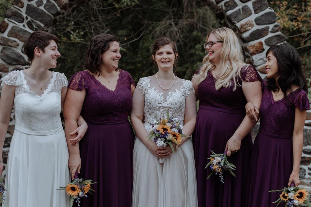 kings-mills-wedding-photography-bridal-portraits