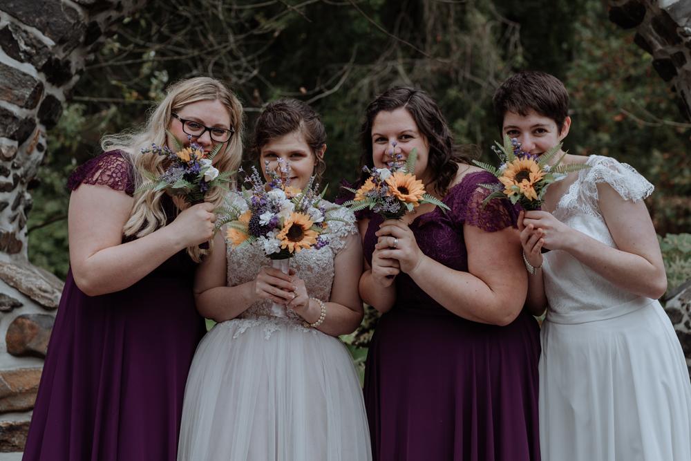 kings-mills-wedding-photography-bridal-portraits-3