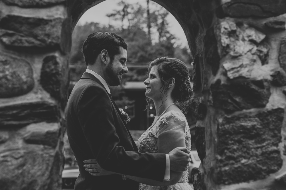 kings-mills-wedding-photography-portraiture