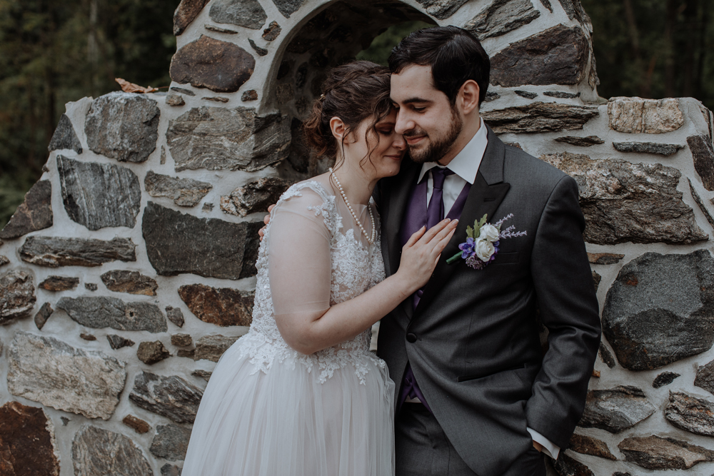 kings-mills-wedding-photography-portraits-2