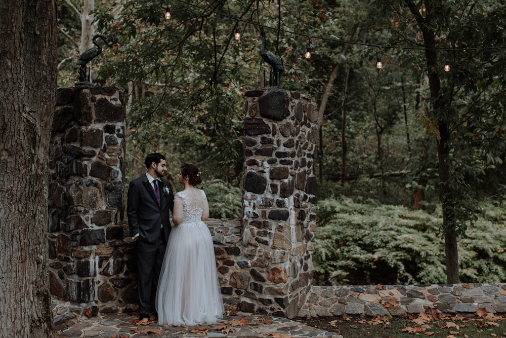 kings-mills-wedding-photography-portrait