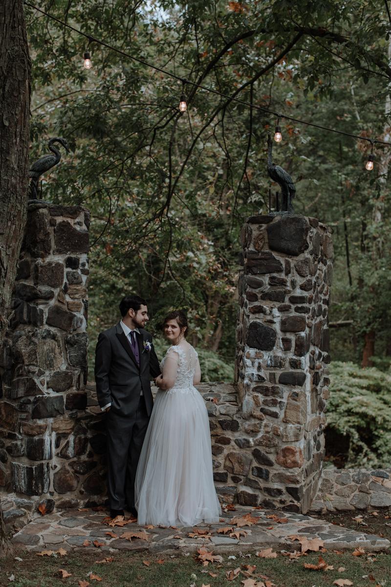 kings-mills-wedding-photography-portrait-2