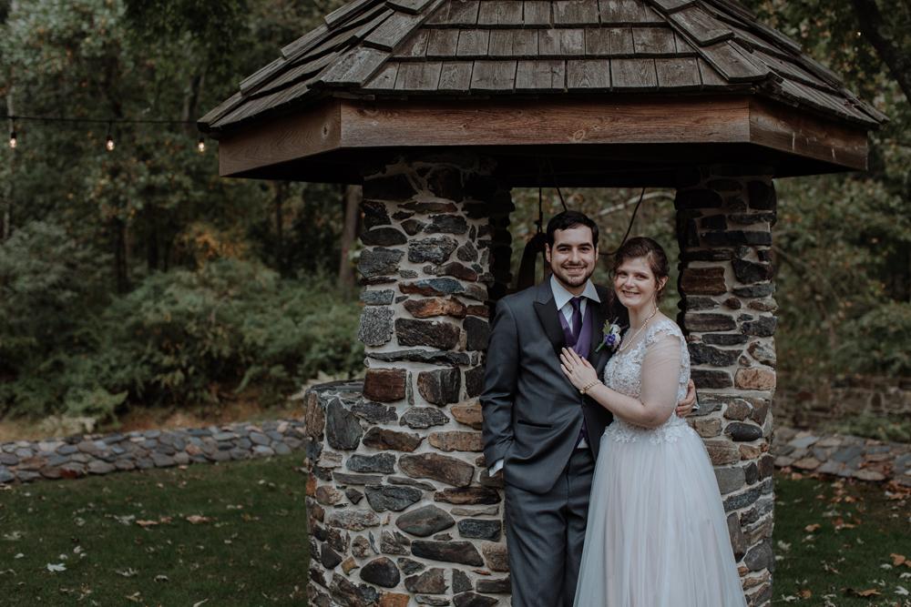 kings-mills-wedding-photography-portraits-3