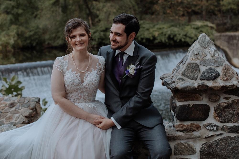 kings-mills-waterfall-wedding-photography-portraits