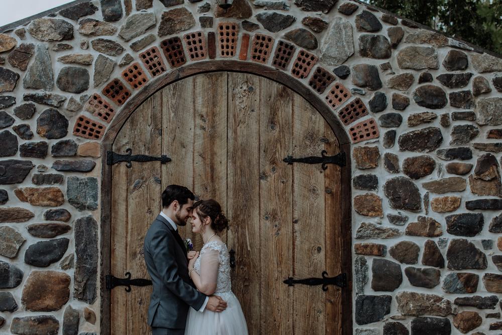 kings-mills-wedding-photography-portrait-5