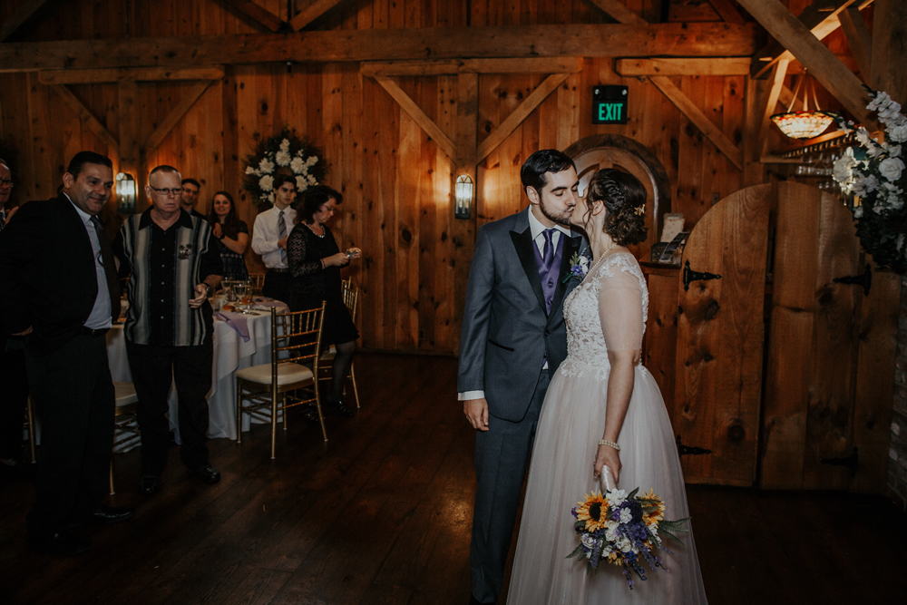 kings-mills-wedding-reception-photography-6