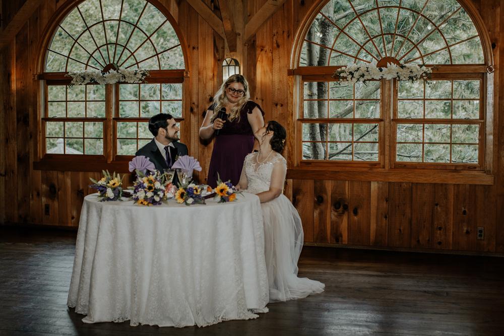 kings-mills-wedding-reception-photography-speech