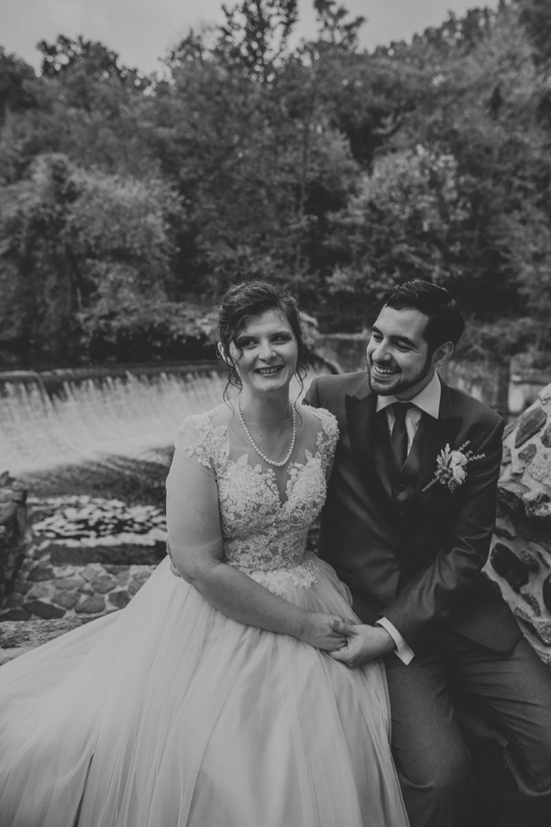 kings-mills-wedding-portrait-photography