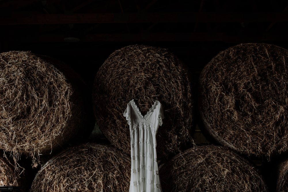 woods-edge-alpaca-farm-wedding-photo-dress