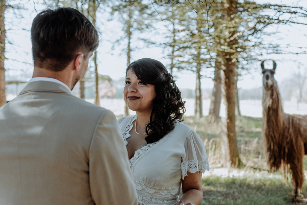 woods-edge-alpaca-farm-wedding-photography-first-look-4
