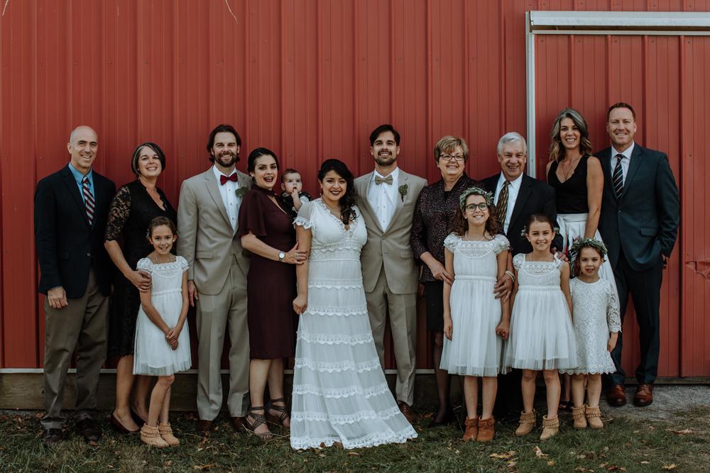 woods-edge-alpaca-farm-wedding-photography-family-formal