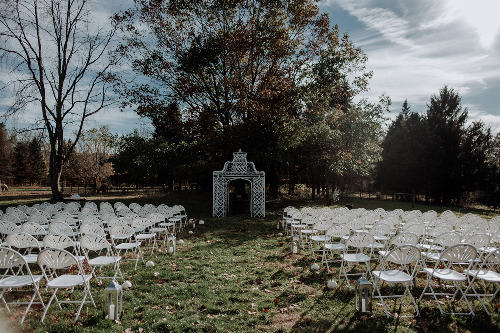woods-edge-alpaca-farm-wedding-ceremony-site