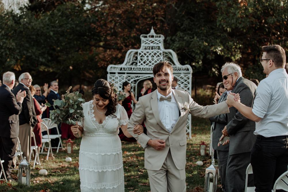 woods-edge-wools-alpaca-farm-wedding-photography-ceremony-finished