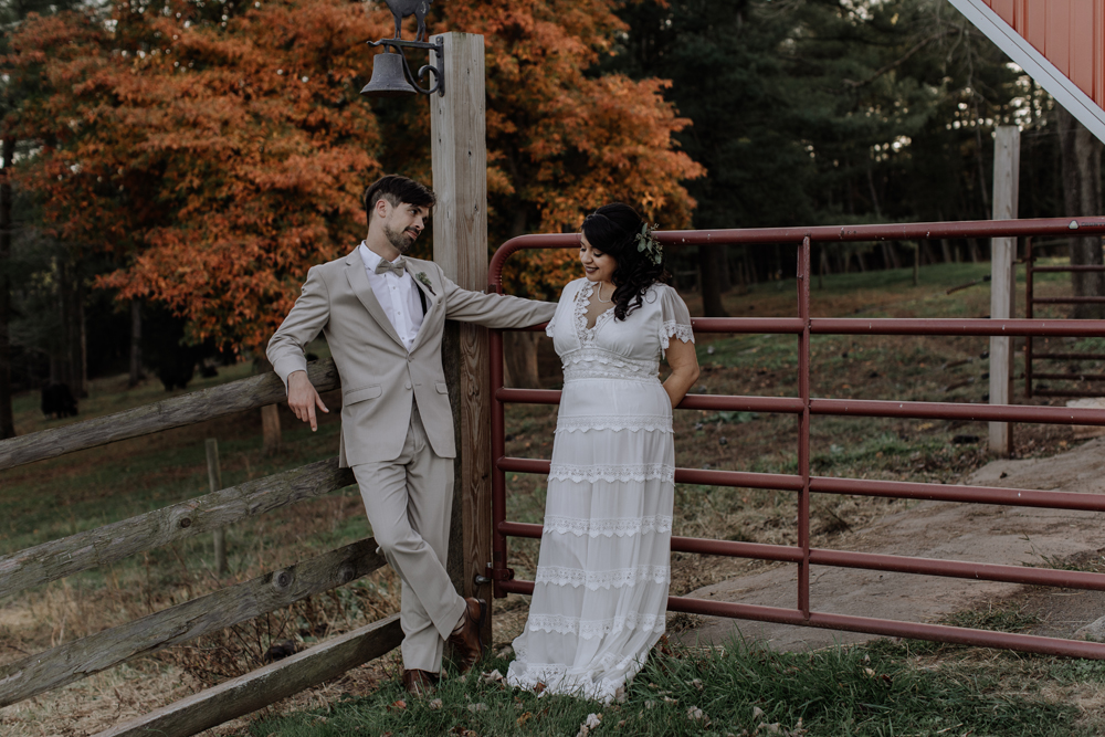 woods-edge-wools-alpaca-farm-stockkton-new-jersey-photography-portrait