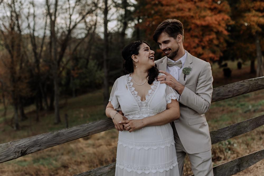 woods-edge-wools-alpaca-farm-new-jersey-photography-bride-and-groom--portrait