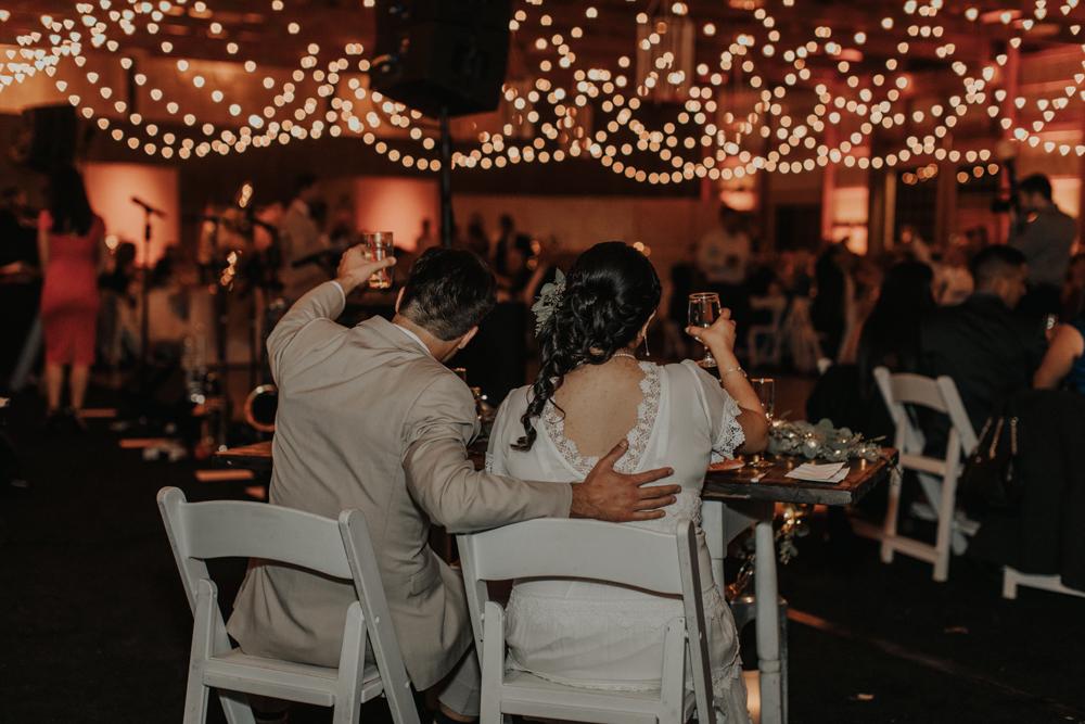 woods-edge-wools-alpaca-farm-wedding-reception-photography-2