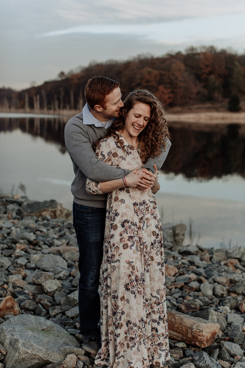 lehigh-valley-photographer-merrill-creek-reservoir-engagement-photography-2