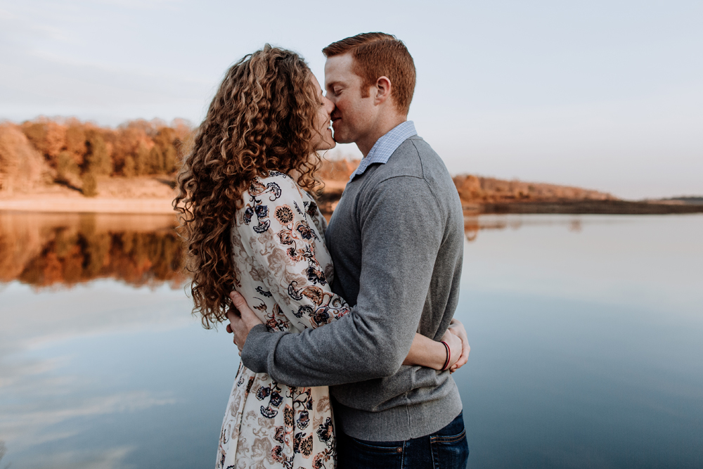 lehigh-valley-photographer-merrill-creek-reservoir-engagement-photography-3