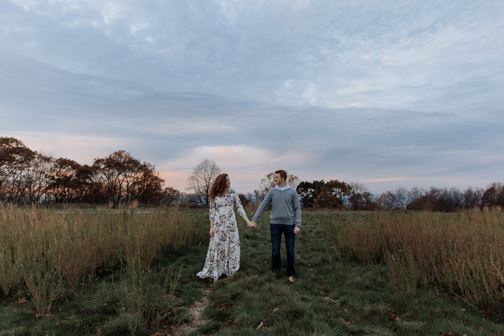 lehigh-valley-photographer-merrill-creek-reservoir-harmony-township-new-jersey-engagement-session-photography
